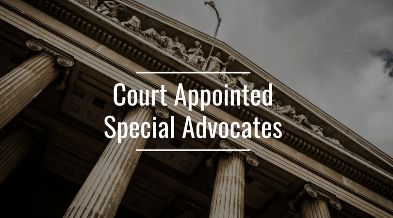 court-appointed-special-advocates-graphic-1