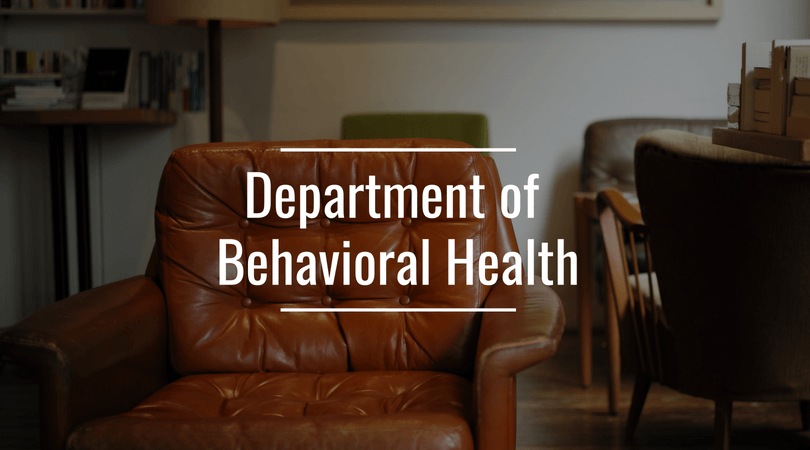 department-of-behavioral-health-graphic-1