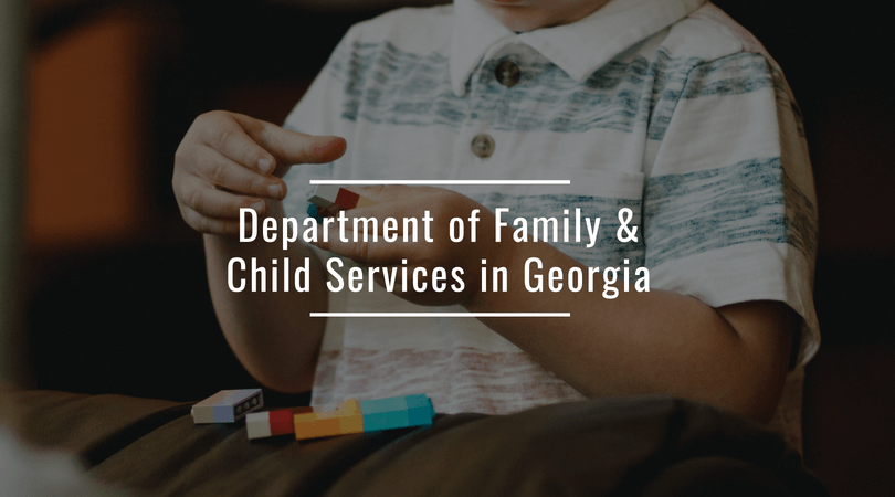 department-of-family-and-child-services-in-georgia-graphic-1-1