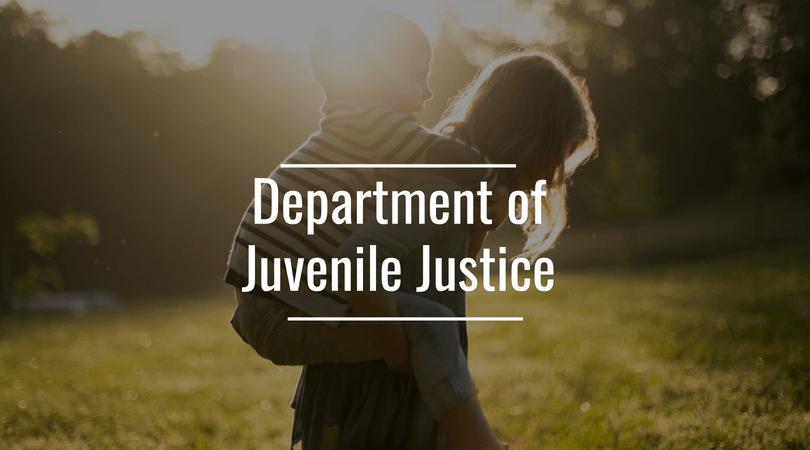 department-of-juvenile-justice-graphic-1