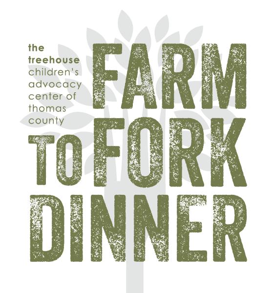 fork-dinner (1)