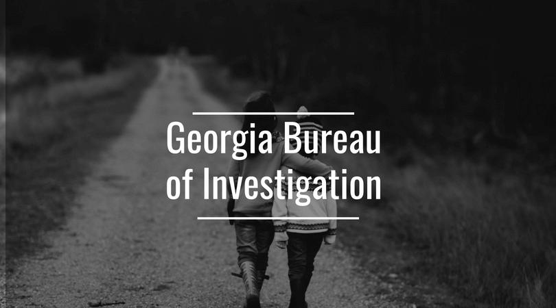 georgia-bureau-of-investigation-graphic-1