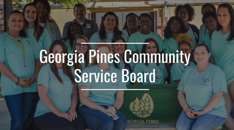 georgia-pines-community-service-board-graphic-1
