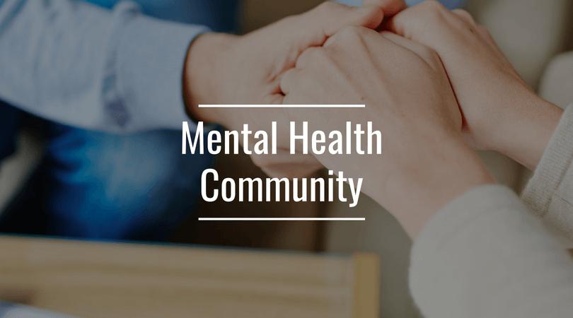 mental-health-community-graphic-1