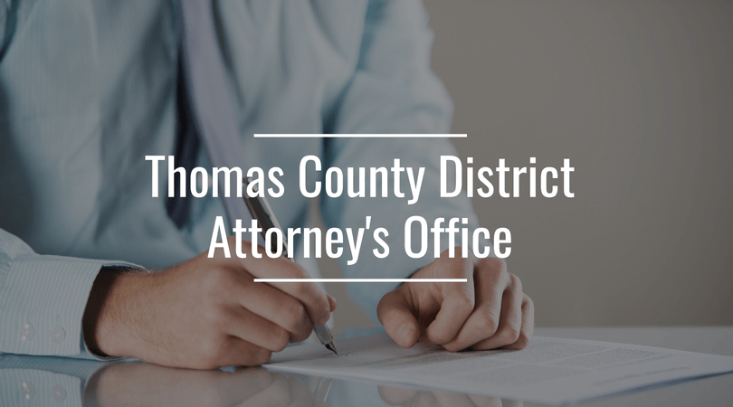 thomas-county-district-attorneys-office-graphic-1