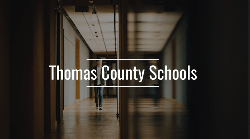 thomas-county-schools-1