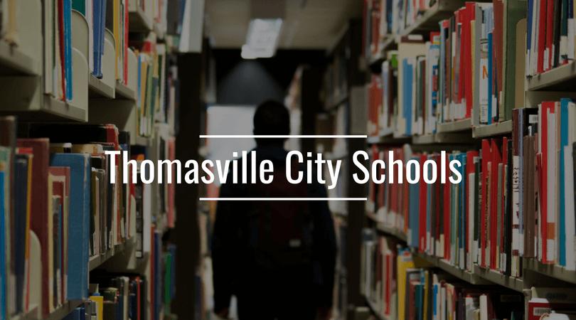 thomasville-city-schools-1