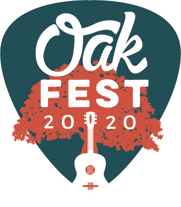 oakfest logo new